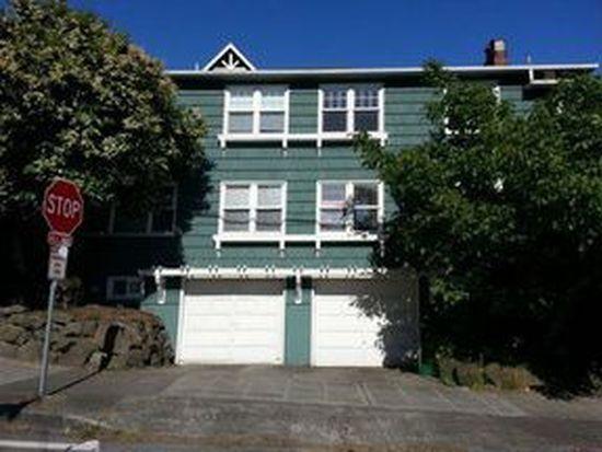 7016 5th Ave NE, Seattle, WA 98115