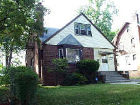77 Ross St, East Orange, NJ 07018