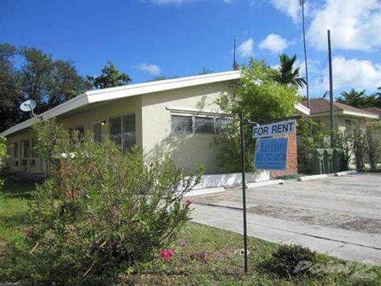 425 NE 75th St APT 3, Miami, FL 33138