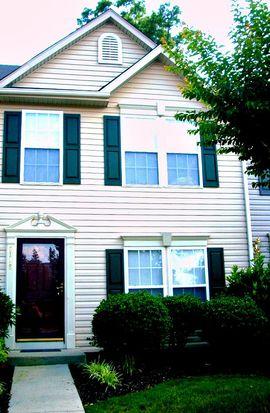 9118 Silverbush Dr, Richmond, VA 23228