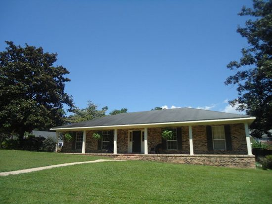 163 Country Club Dr, Daphne, AL 36526