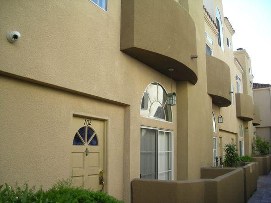11122 Riverside Dr UNIT 102, Toluca Lake, CA 91602