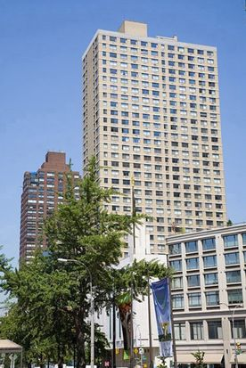 60 W 66th St APT 20A, New York, NY 10023
