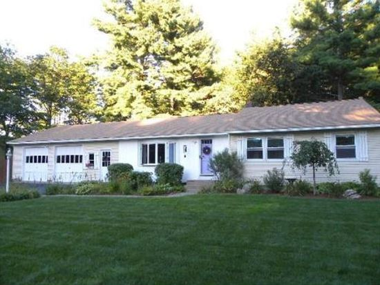 830 S Mammoth Rd, Manchester, NH 03109
