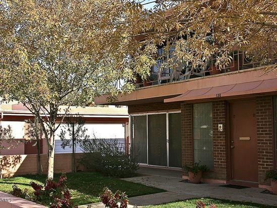 130 E Coronado Rd UNIT 17, Phoenix, AZ 85004