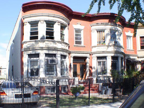 62 Stratford Rd, Brooklyn, NY 11218