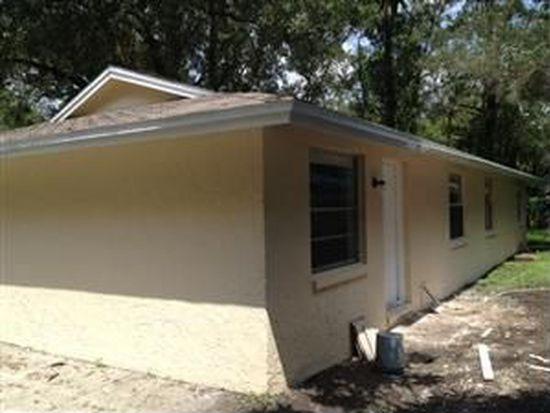 1610 E River Cove St, Tampa, FL 33604