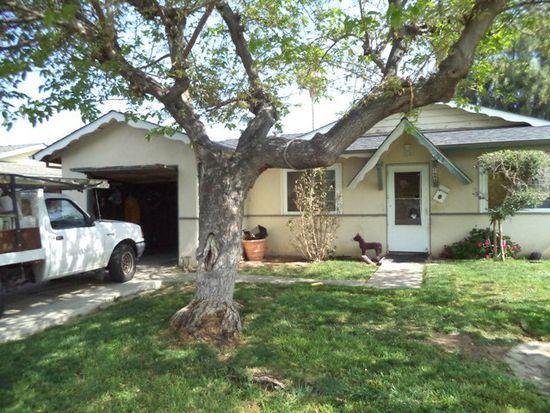 2686 Puccini Ave, San Jose, CA 95122