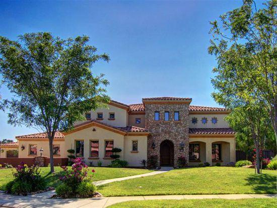 8574 Brackenwood Ct, Roseville, CA 95747