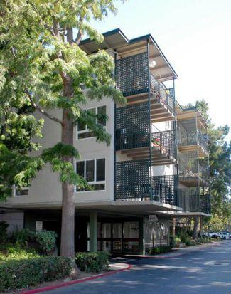 802 N Delaware St APT 212, San Mateo, CA 94401