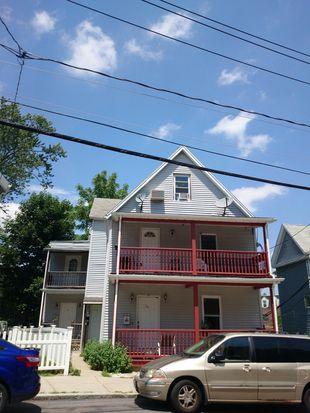 62-64 Wrentham St # 4, Boston, MA 02124