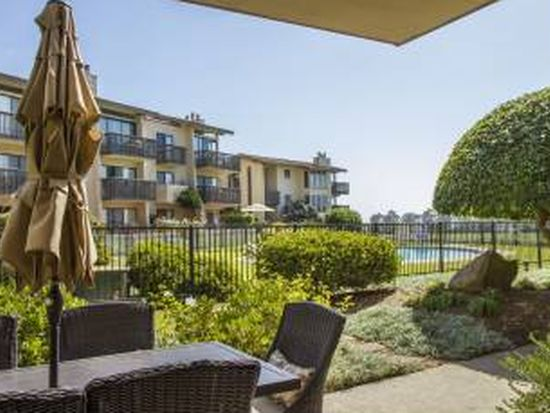 3375 Foothill Rd UNIT 811, Carpinteria, CA 93013