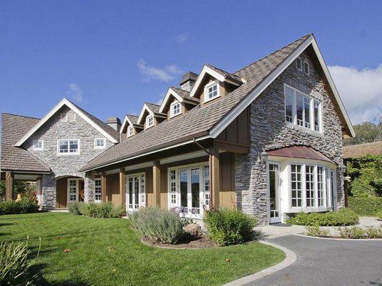 12950 Brendel Dr, Los Altos Hills, CA 94022