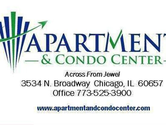 1145 W Lunt Ave # 1153-353, Chicago, IL 60626