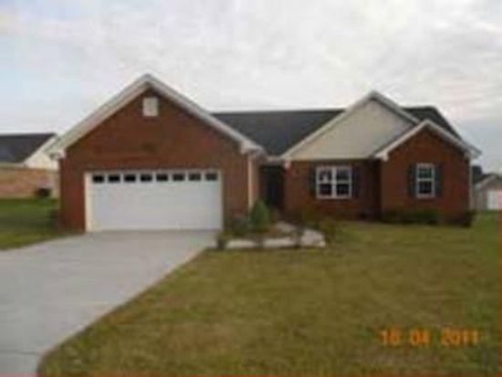 217 Brookstone Dr SW, Calhoun, GA 30701