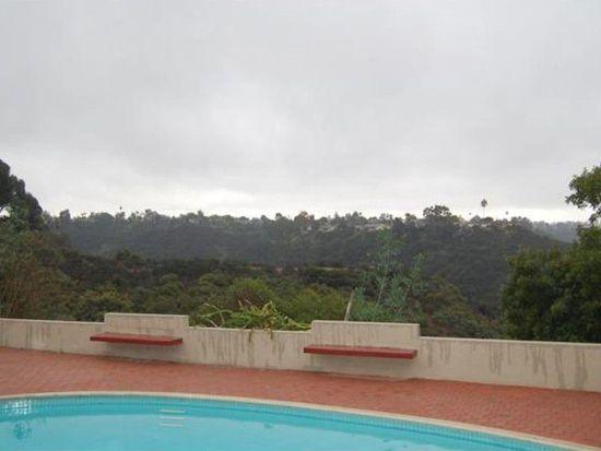 4665 Yerba Santa Dr, San Diego, CA 92115