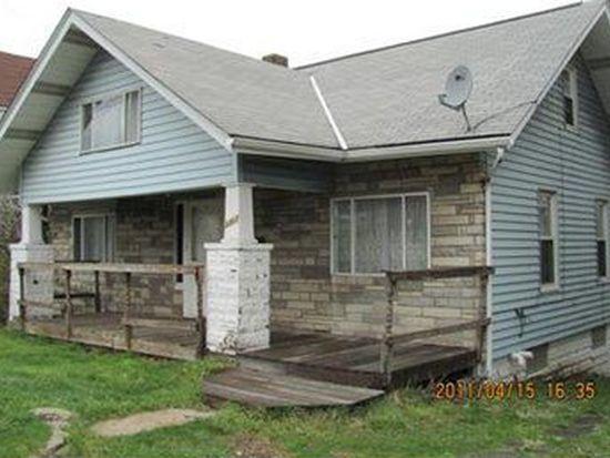 3307 Garfield St, West Mifflin, PA 15122
