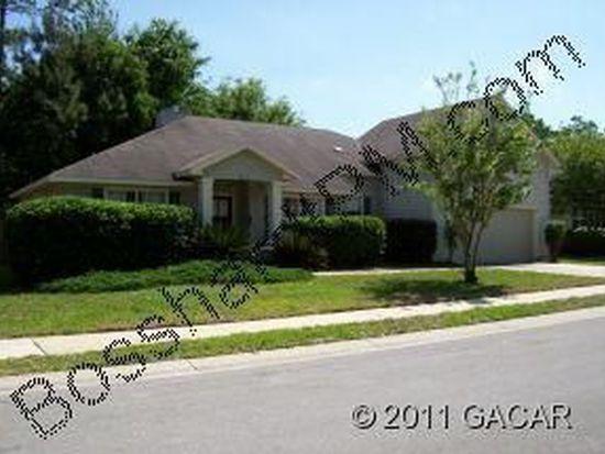 8209 SW 52nd Ln, Gainesville, FL 32608
