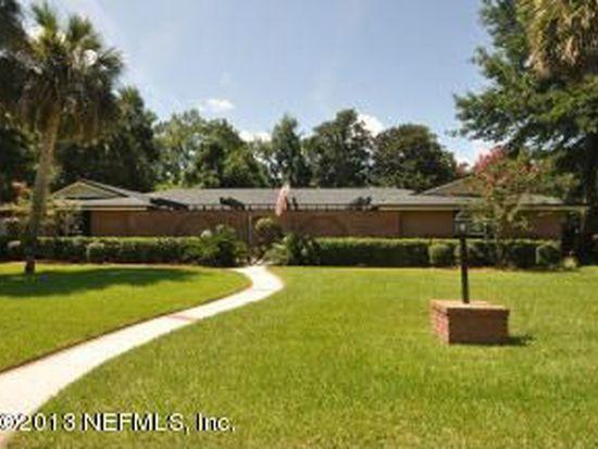 2848 Village Grove Dr S, Jacksonville, FL 32257