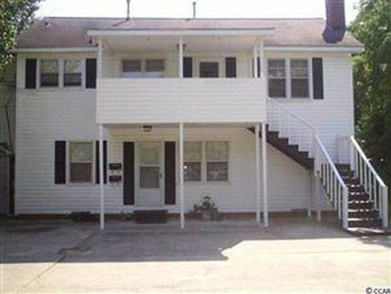 1403 Laurel St, Conway, SC 29526