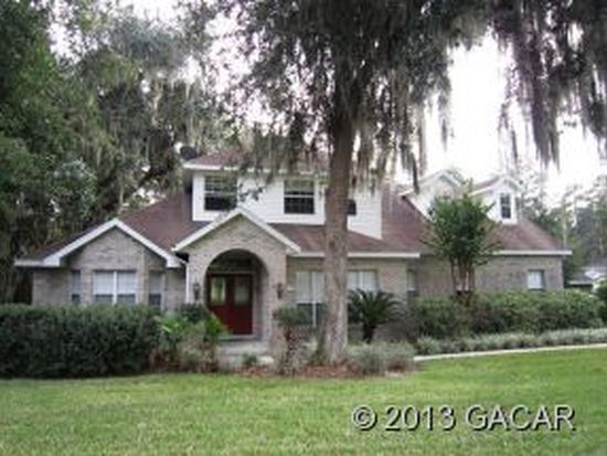 5517 NW 80th Ave, Gainesville, FL 32653