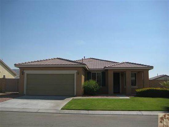 37308 Wakefield St, Indio, CA 92203