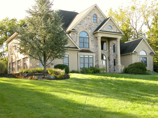 3560 Manor Rd, Bethlehem, PA 18020
