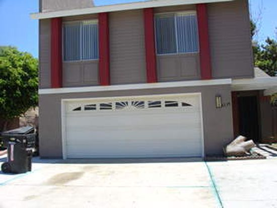 4335 Del Sol Ct, San Diego, CA 92154
