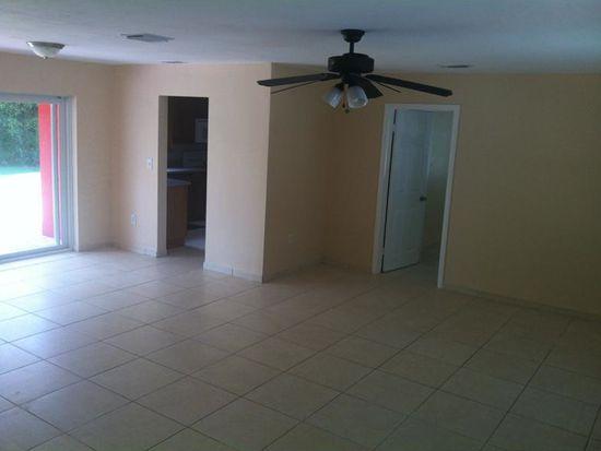1220 SW 91st Ave, Miami, FL 33174