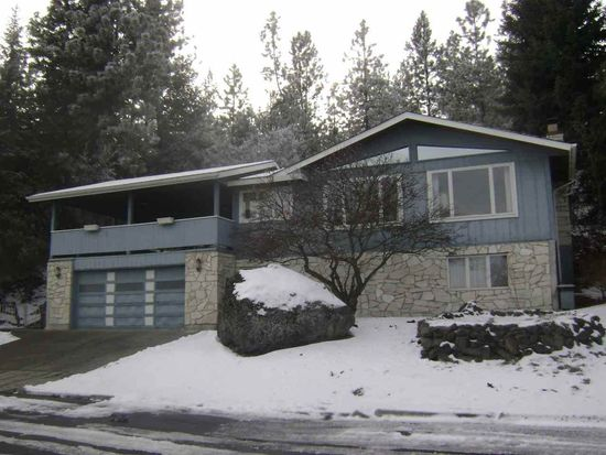 7415 N Birch Ct, Spokane, WA 99208