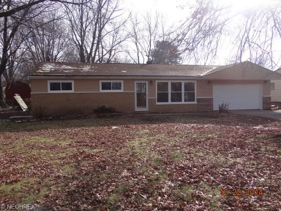 115 Normandy Dr, Painesville, OH 44077