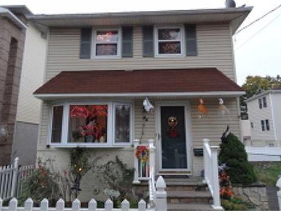76 Ivy St, Kearny, NJ 07032