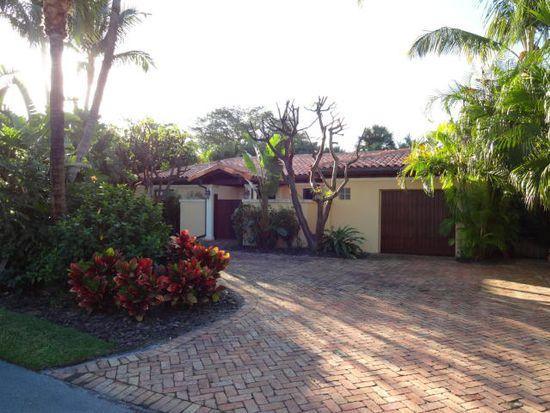 312 Linda Ln, Palm Beach Shores, FL 33404
