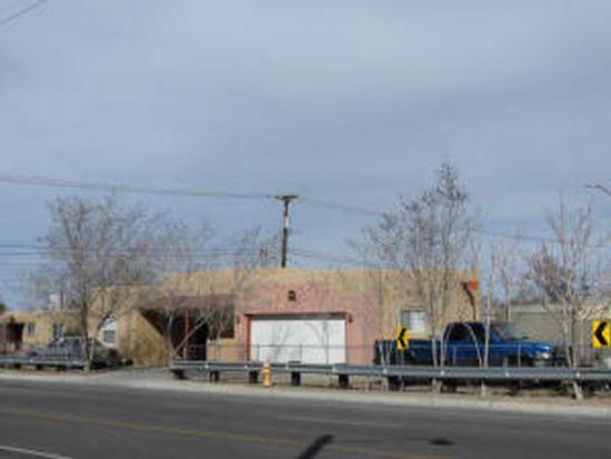 5611 Indian School Rd NE, Albuquerque, NM 87110