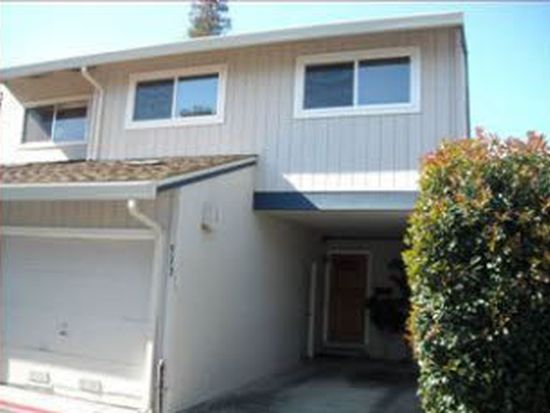 513 Blueberry Ter, San Jose, CA 95129
