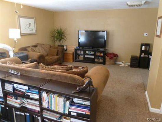 74885 Amboy Rd, Twentynine Palms, CA 92277