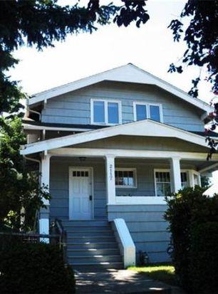 2117 N 51st St, Seattle, WA 98103