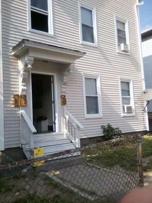 190 Spruce St # 3, Manchester, NH 03103