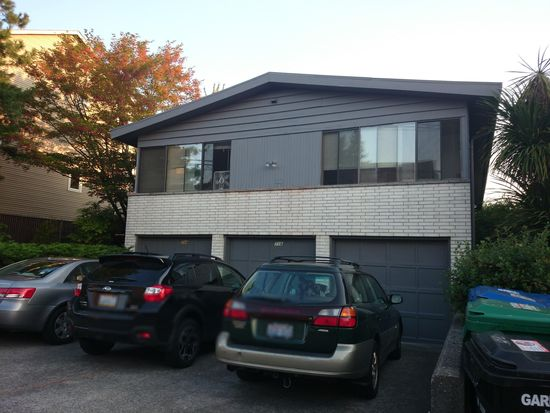 714 N 94th St, Seattle, WA 98103