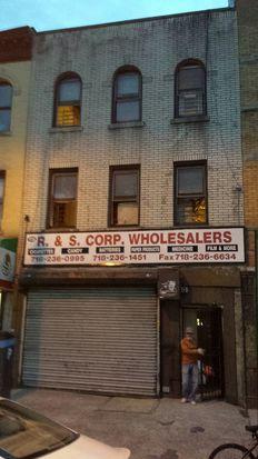 1736 Bath Ave, Brooklyn, NY 11214