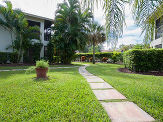16813 Davis Rd, Fort Myers, FL 33908