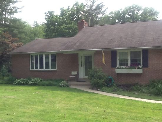 2884 Crest Ter, Norristown, PA 19403