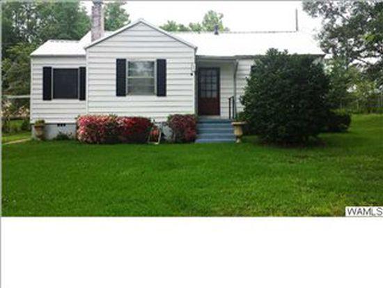 103 Circlewood, Tuscaloosa, AL 35405