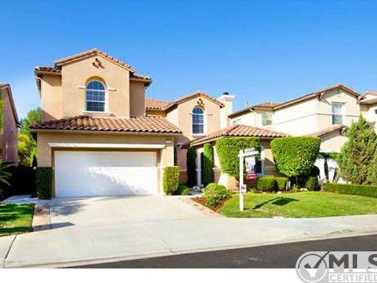 6972 Santa Fe Canyon Pl, San Diego, CA 92129