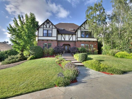 44325 Sioux Ter, Fremont, CA 94539