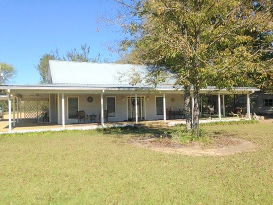 7107 Old Tibbee Rd, West Point, MS 39773