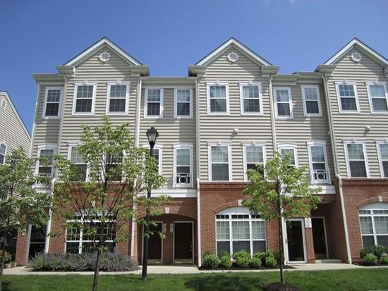 1615 Hamilton St, Belleville, NJ 07109