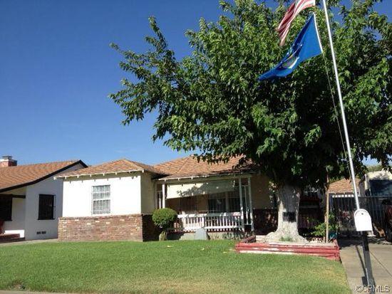 2585 N Sierra Way, San Bernardino, CA 92405