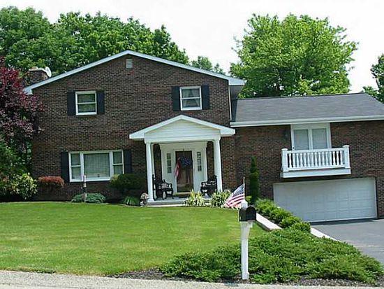 333 Westview Ct, Greensburg, PA 15601