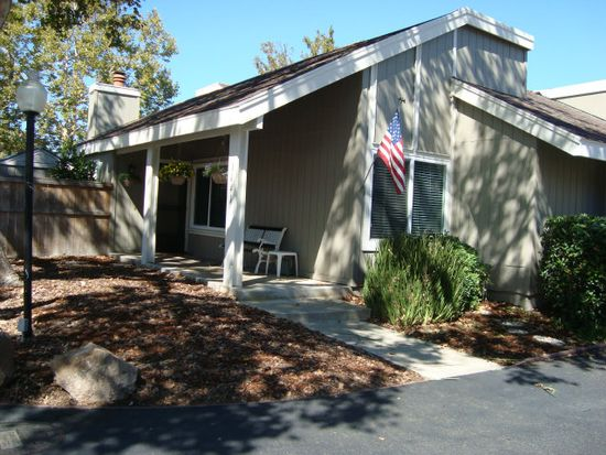 1641 Armstrong Ct, Concord, CA 94521